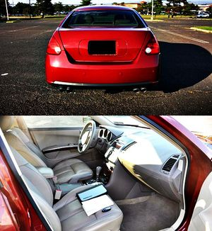 For Sale 07 Maxima SL 3.5L V6 1OOO$ for Sale in Plano, TX