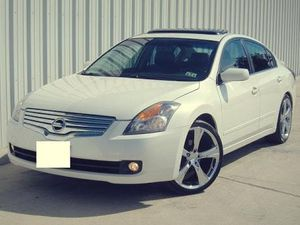 2007 Altima SL Price 8OO$ for Sale in Fontana, CA
