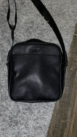 GUESS BAG for Sale in Gilbert, AZ