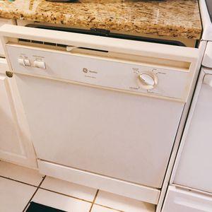 Dishwasher for Sale in Bradenton, FL