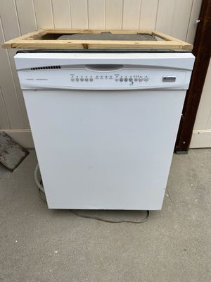 Built in Dishwasher for Sale in Taft, CA