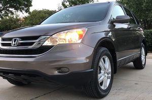 HONDA 2010 CRV PERFECT CONTITION FOR SALE for Sale in Orlando, FL