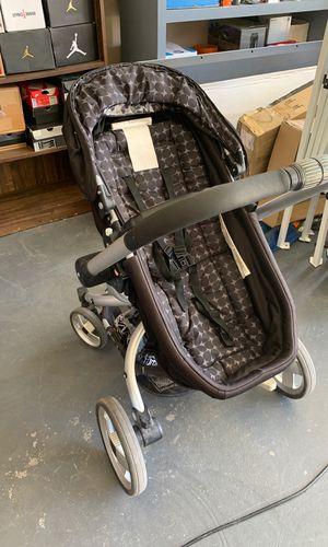 JJ Cole stroller for Sale in El Paso, TX