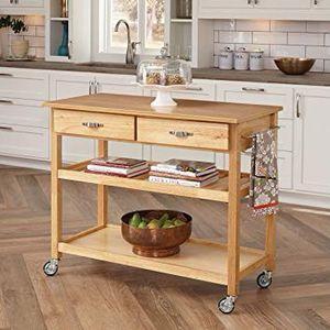 Kitchen cart for Sale in Washington, DC