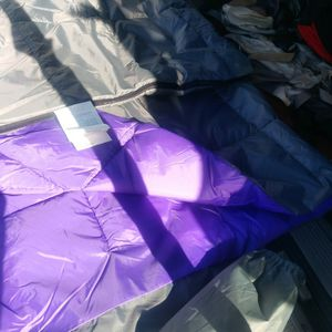 SLEEPING BAG for Sale in Downey, CA