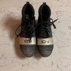 Cleats-under Armour for Sale in San Angelo,  TX