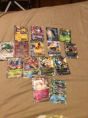 Rare Pokemon Cards for Sale in Alpharetta, GA
