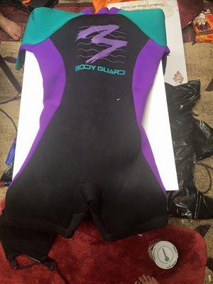 Surf suit for Sale in Manassas, VA