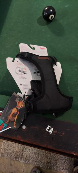 Reddy Dog Harness New for Sale in Arvin,  CA