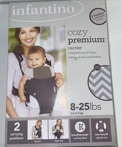 Baby Carrier for Sale in Clovis,  CA