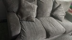 Sofa for Sale in Powell, OH
