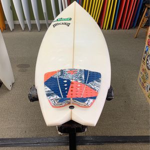 Surfboard for Sale in Seal Beach, CA