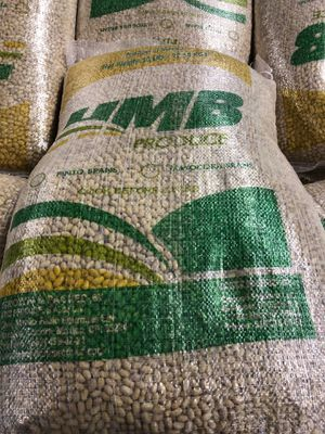 Peruano Beans 50lbs for Sale in Los Alamitos, CA