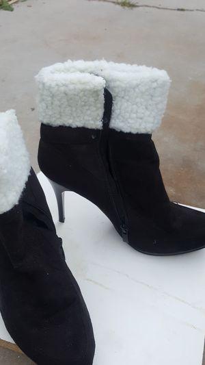 4inch Boot heel for Sale in Las Vegas, NV