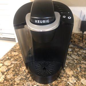 Keurig for Sale in Phoenix, AZ