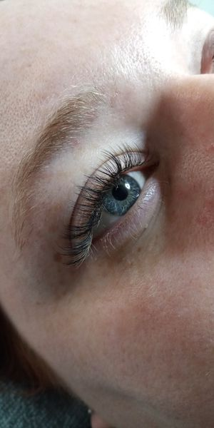 Eyelash Extensions Special for Sale in Phoenix, AZ