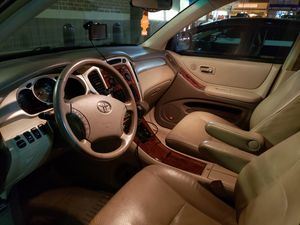 Toyota for Sale in Myerstown, PA