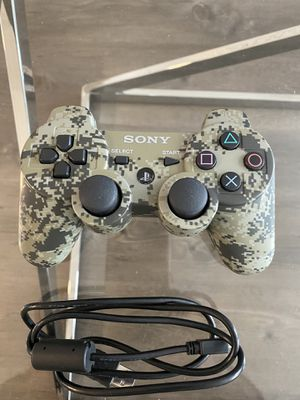 I selling my Controller for PS3 for Sale in South Salt Lake, UT