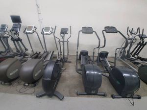 Treadmill, elliptical, bike and more - I can deliver for Sale in Philadelphia, PA