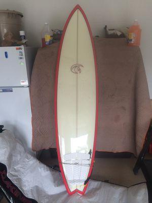 Fun shape surfboard for Sale in Phoenix, AZ