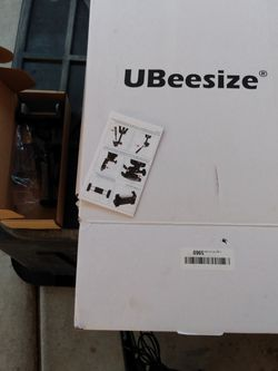Ubeesize Ring Light for Sale in North Las Vegas,  NV