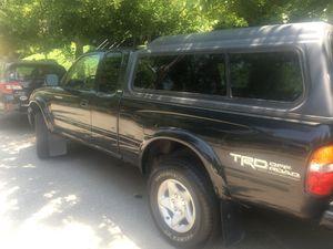 2003 Toyota Tacoma for Sale in Atlanta, GA