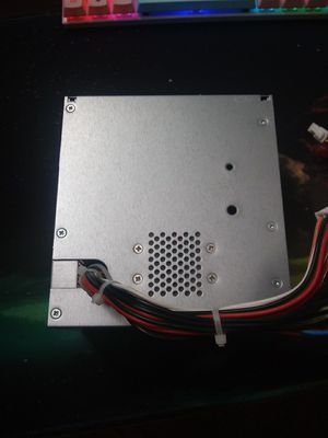 305w power supply for Sale in Lodi, CA