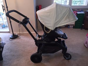Orbit Baby Stroller System for Sale in Los Angeles, CA