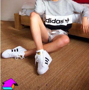 Adidas ORIGINALS for Sale in Philadelphia, PA