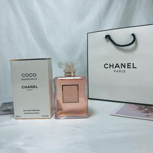 Chanel Mademoiselle Women Perfume for Sale in Metuchen, NJ