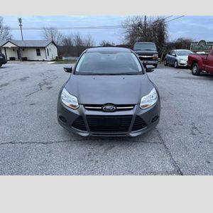 2013 Ford Focus SE for Sale in Elkridge, MD