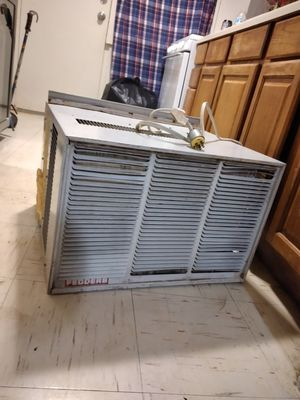 15000 but ac unit for Sale in Oklahoma City, OK