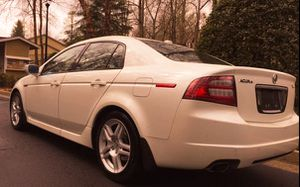 Reduced/Price 2OO6 Acura TL FWDWheels for Sale in Boston, MA