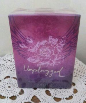 Perfume for Women Discontinued for Sale in Miramar, FL