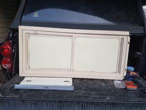 Pop-up Camper Door for Sale in Mount Pleasant, PA