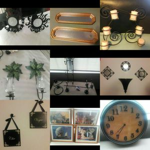 Various household items for Sale in North Billerica, MA