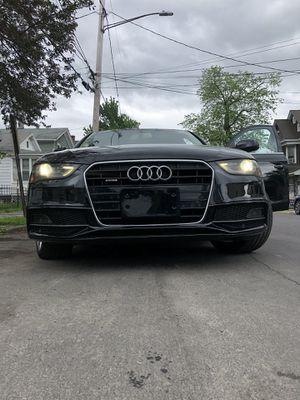 2014 Audi A4 for Sale in Boston, MA