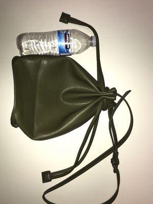 Cute purse for Sale in Lynnwood, WA