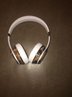 Beats Solo 3 for Sale in Las Vegas, NV