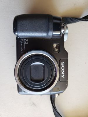 Sony Camera for Sale in San Jose, CA