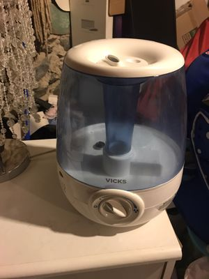 Humidifier for Sale in Pawtucket, RI