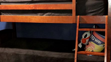 Great Condition Bunk Bed for Sale in Harvey,  IL