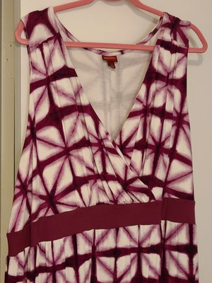 Dress for Sale in Knoxville, TN