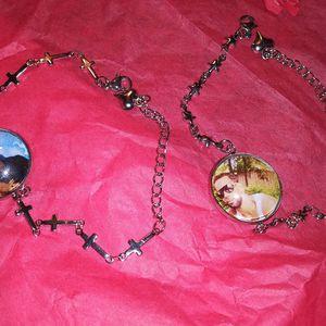 Photo Bracelets for Sale in Woburn, MA