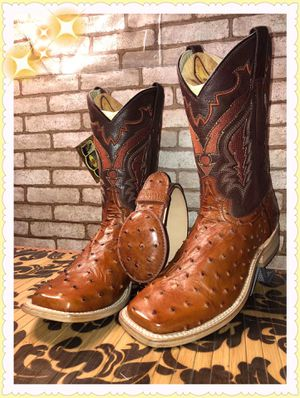 🔥🔥🔥BOTAS🔥🔥🔥BOTAS for Sale in Dallas, TX