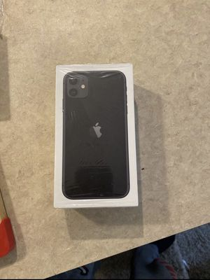 I phone 11 for Sale in Washington, DC