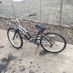Bike 🚲 for Sale in Jenks, OK