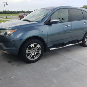 MDX FULL LOADED for Sale in St. Cloud, FL