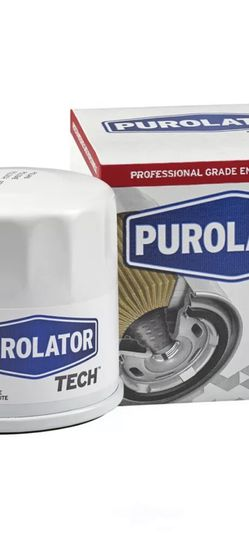 Engine Oil Filter Purolator TL19168 Audi,Volkswagen for Sale in Indianapolis,  IN