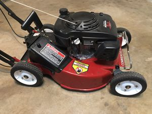 "Toro Pro-Line Commercial Lawn Mower 21"" for Sale in Austin, TX"